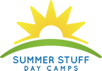 Summer Stuff Day Camps